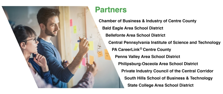 whiteboard_partners