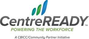 CentreReady Logo_RGB